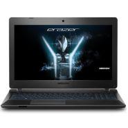 MEDION® ERAZER® P6681 mit NVIDIA® GeForce® GTX 1050