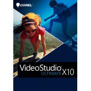 corel videostudio x10 Ultimate