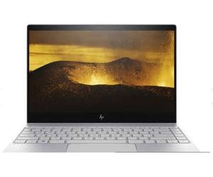 HP ENVY 13-ad142ng mit Intel® Core™ i7-8550U Prozessor