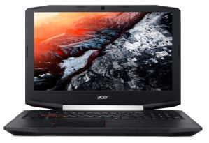 Acer Aspire VX 15 VX5-591G-70CH Gaming Notebook
