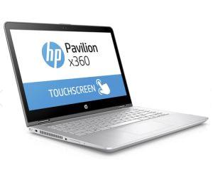 HP Pavilion x360 - 14-ba108ng