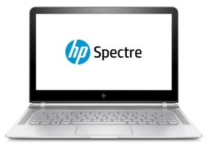 HP Spectre 13-v103ng Notebook
