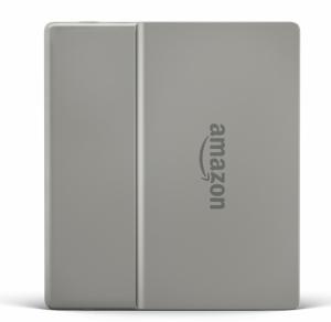 Kindle Oasis mit Wasserschutz nach IPX8 und mit Audible Support