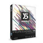 webseite x5 Professional V14