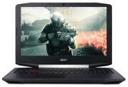 Acer Aspire VX-15 Notebook
