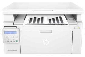 HP LaserJet Pro MFP M130nw Drucker