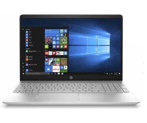 """HP Pavilion - 15-ck003ng: extrem leichtes 15.6"""" Notebook mit sehr guter Ausstattung"""