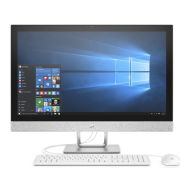 "HP Pavilion 27-r056ng - 27"" All-in-One PC"