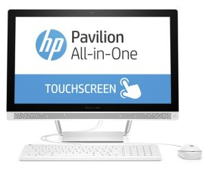 HP Pavilion All-in-One b24-b250ng