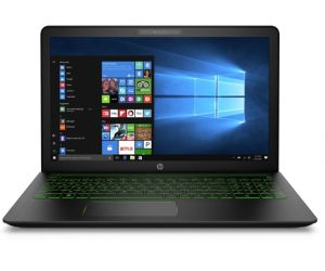 HP Pavilion Power – 15-cb014ng