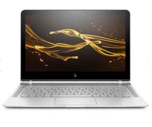 HP Spectre 13-v131ng