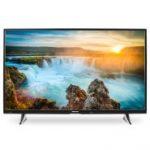 MEDION® LIFE® X17032 Smart Fernseher mit 4K