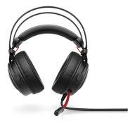 HP OMEN 800 Headset EURO (Leghorn)