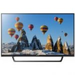 Sony KDL40RE455BAEP LED-Fernseher