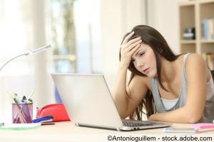 Notebooks Lernen Probleme