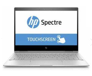HP Spectre x360 13-ae030ng