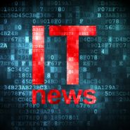 IT News zu Software, Hardware und Internet