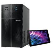 """MEDION® AKOYA® P46007 PC inkl. hochwertigen 10.1"""" Tablet mit LTE Gratis"""