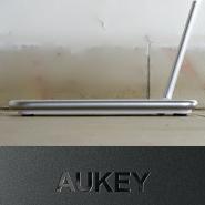 Aukey LED-Schreibtischlampe