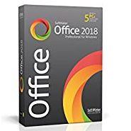Softmaker Office 2018