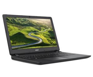 Acer Aspire ES-15-ES1-533