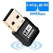 Elekele® Mini USB Wlan Adapter