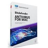 bitdefender antivirus mac mit ransomware schutz