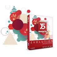 WebSite X5 Evolution
