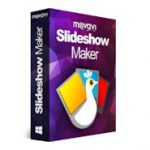 Movavi Slidshow Maker