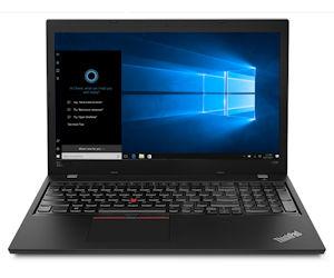 lenovo thinkpad l580 - Business Notebook individuell konfigurierbar