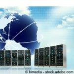 Internet Cloud Server