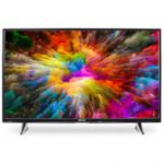 medion ultra hd smart-tv
