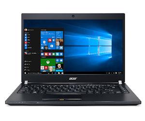 Acer Travelmate P648-M-74XN