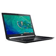 Aspire 7 Notebook (A715-72G) mit brandneuem Intel® Core™ i5-8300H Prozessor