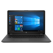 HP 250 G6 SP 2RR67EA Business-Notebook