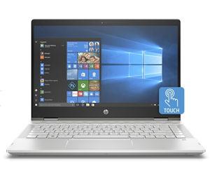 HP-Pavilion x360 14-cd0005ng