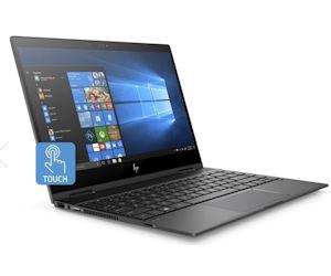HP ENVY x360 13-ag0004ng