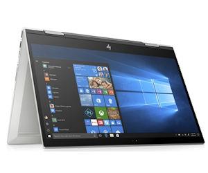 HP ENVY x360 15-cn0700ng