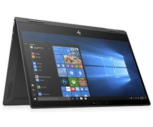 HP ENVY x360 13-ag0700ng