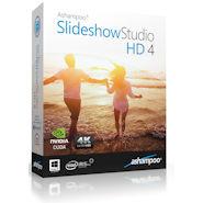 Ashampoo Slideshow Studio-HD4