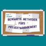 10 Projektmanagement Best Practices, die Sie nicht vergessen sollten - Infografik von Write Projektmanagement