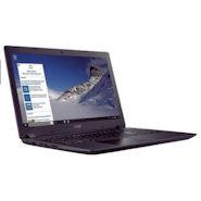 Acer A315-41 R0BA-Notebookmit AMD Ryzen 3 Prozessor und Radeon Vega Graphics