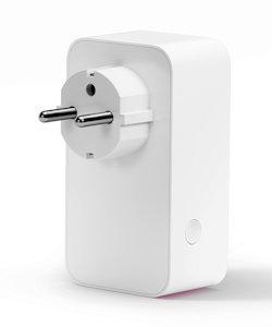 Amazon Smart-Plug