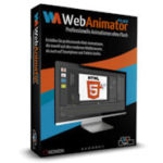WebAnimator - HTML-Banner und Produktpräsentationen einfach erstellen