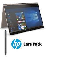 P Spectre x360 13-ae048ng + HP Pen für Spectre + 3 Jahre Garantie