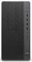 HP EliteDesk 705 G4 Workstation Edition