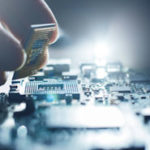 Hardware / Motherboard