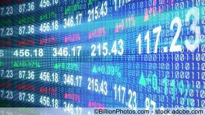 Währungen & Wechselkurse