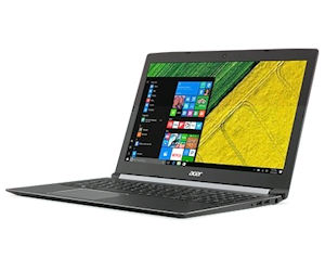 Acer Aspire 5 Notebook A515-51G