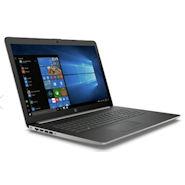HP Notebook 17-ca0700ng